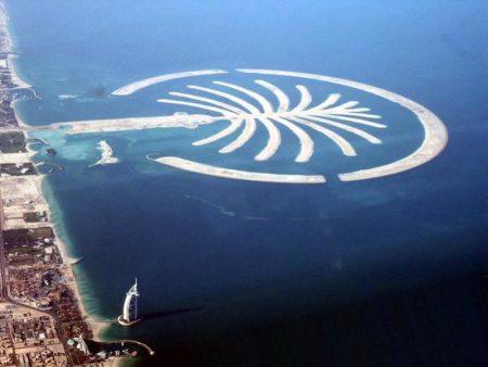 صور من دبي خلفيات ورمزيات دبي السياحية 2017 (2)