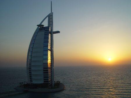 صور من دبي خلفيات ورمزيات دبي السياحية 2017 (3)