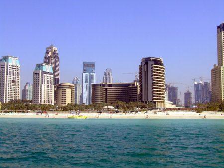 صور من دبي خلفيات ورمزيات دبي السياحية 2017 (4)