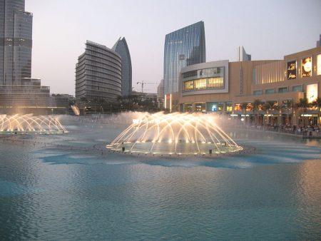 صور من دبي (7)