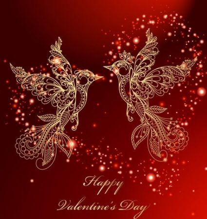 صور Happy Valentines Day رمزيات وخلفيات عيدالحب 2017 (2)