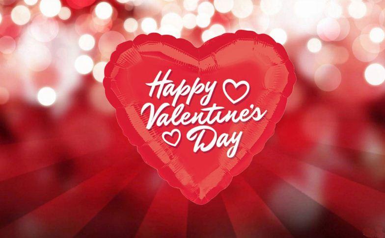صور Happy Valentines Day رمزيات وخلفيات عيدالحب 2017 (3)