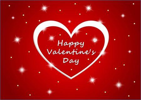 صور Happy Valentines Day رمزيات وخلفيات عيدالحب 2017 (4)