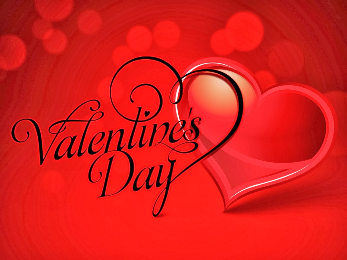 صور happy valenties (1)