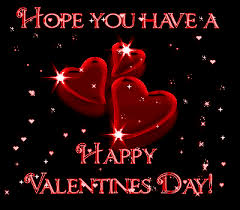 صور happy valentines (1)