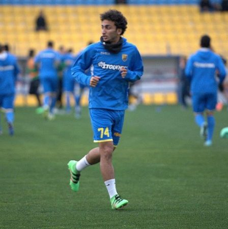 Amr Warda Photos (1)