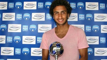 Amr Warda Photos (2)
