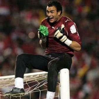 Essam Elhadary photos (1)