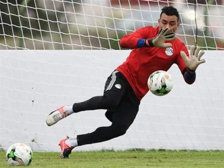 Essam Elhadary photos (3)