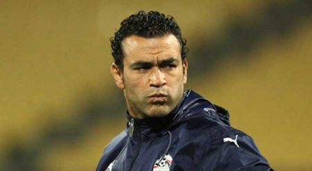 Essam Elhadary wallpapers (1)