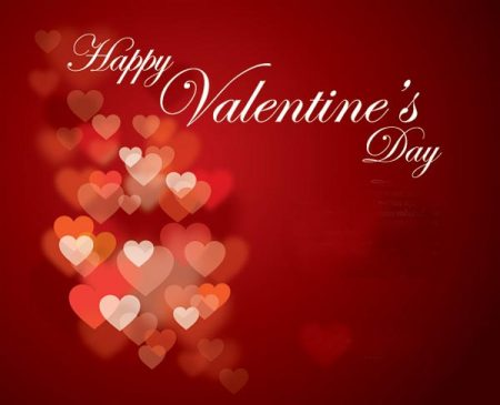 happy valentines day photos (2)