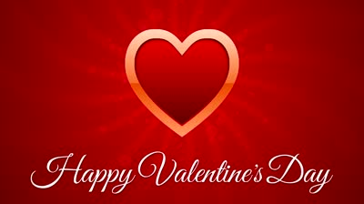 happy valentines day ramziat cards (1)