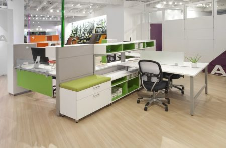 modern office 2017 (2)