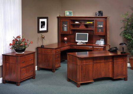 modern office 2017 (4)