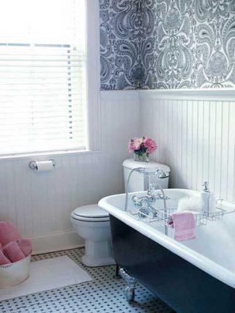 اجمل حمامات (1)