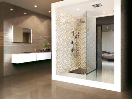 اجمل حمامات (2)