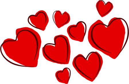 اجمل رمزيات حب انستجرام (1)