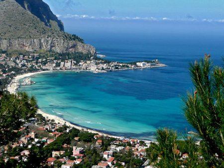 اجمل صور من ايطاليا (1)