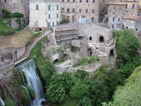 اجمل صور من ايطاليا (2)