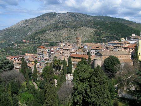 اجمل صور من ايطاليا (3)