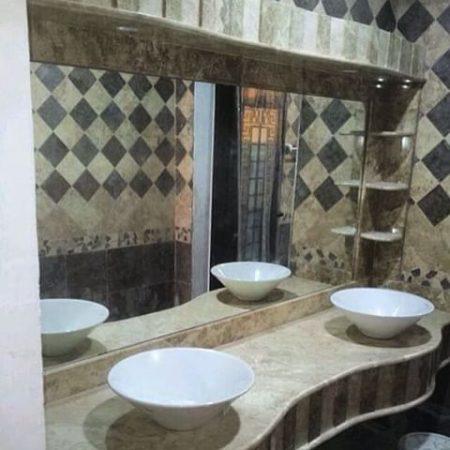 احدث صور حمامات جديدة (1)