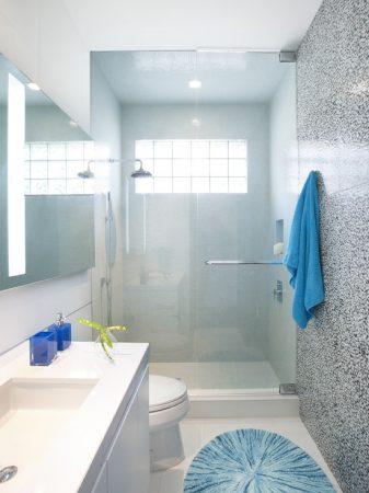 احدث صور حمامات جديدة (3)