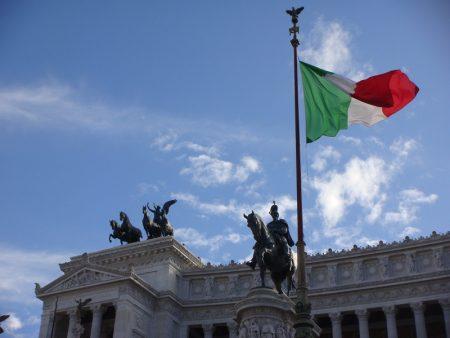 احلي صور ايطاليا (2)
