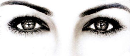 احلي واجمل صور عيون (1)