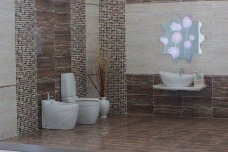 ارقي حمامات (2)