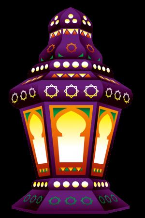 الوان فانوس رمضان2017 (1)