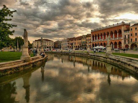 ايطاليا في صور (3)