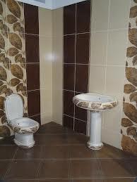 حمامات موزاييك جديدة شيك مودرن فخمة (1)