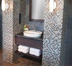 حمامات موزاييك جميلة جدا (1)