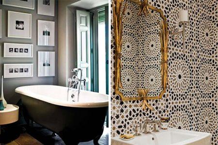 حمامات موزاييك شيك (1)