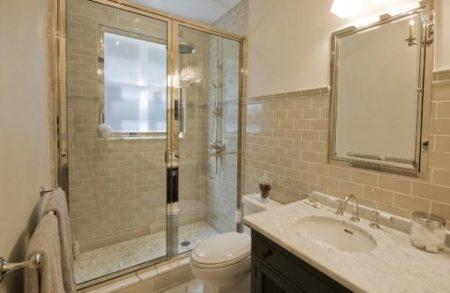 حمامات موزاييك مودرن (1)