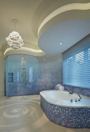 حمام-موزاييك-4