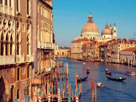 خلفيات ايطاليا (4)