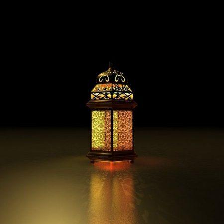 خلفيات شهر رمضان2017 فانوس (2)