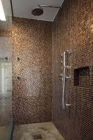 ديكورات حمامات موزاييك (3)