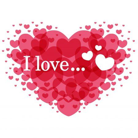 رمزيات جديدة واتس اب حب جميلة غرام رومانسية (1)