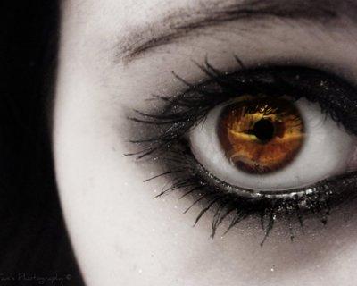 رمزيات عيون جميلة (1)