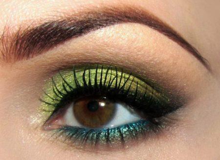 رمزيات عيون جميلة (3)