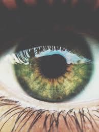 رمزيات عيون خضراء (2)