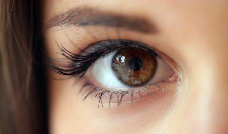 رمزيات عيون (1)