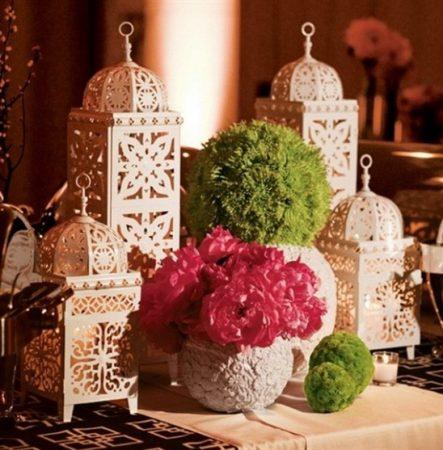 رمزيات فانوس رمضان 2017 (1)