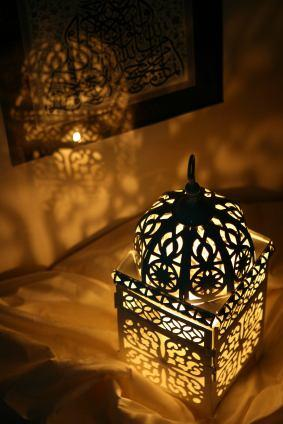 رمزيات فانوس رمضان 2017 (2)