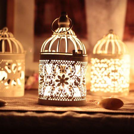 رمضان كريم صور 2017 (2)