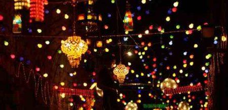رمضان كريم (1)