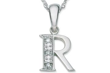 سلسلة حرف r