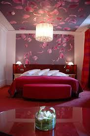 صور افكار لغرف النوم الجديدة (3)
